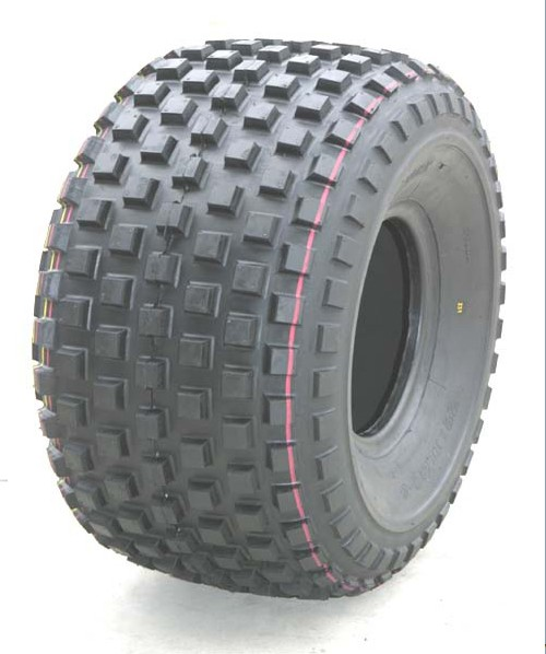 Chinese Tyres Mail: ATV TYREProducts - MOTORCYCLE TYRE